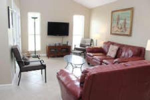 435 Linkside Circle, Miramar Beach, FL 32550