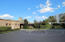 15200 Emerald Coast Parkway Parkway, PH1, Destin, FL 32541