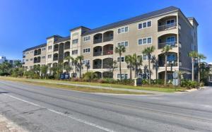 732 Scenic Drive, B302, Miramar Beach, FL 32550