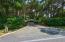 9 Poquito Road, Shalimar, FL 32579
