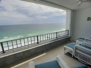 1010 Highway 98, UNIT 1202, Destin, FL 32541