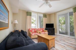 9300 Baytowne Wharf Boulevard, 428/430, Miramar Beach, FL 32550