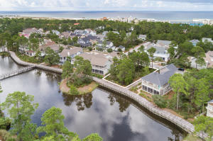 Lot 132 Watersound West Beach, Santa Rosa Beach, FL 32459
