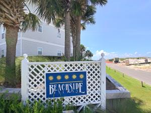 11 Beachside Drive, UNIT 333, Santa Rosa Beach, FL 32459