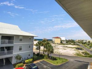 11 Beachside Drive, UNIT 333, Santa Rosa Beach, FL 32459