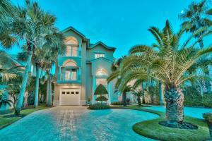 815 Scenic Gulf Drive, Miramar Beach, FL 32550