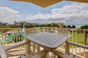 778 Scenic Gulf Drive, UNIT A306, Miramar Beach, FL 32550