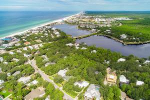 Lot 25 Camp Creek Rd S, Inlet Beach, FL 32461