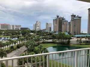 1 Beach Club Drive, 601, Miramar Beach, FL 32550