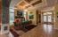 Dining Area/Foyer