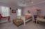 Bedroom - 2nd Level