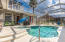 7123 Dolphin Bay Boulevard, Panama City Beach, FL 32407