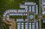 60 Pine Lands Loop E, A, Inlet Beach, FL 32461