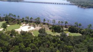 1504 Los Ninos Circle, Panama City Beach, FL 32413