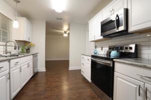 3584 Grand Oaks Way, Destin, FL 32541