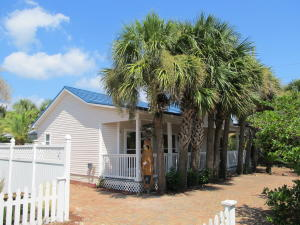 4495 Luke Avenue B, Destin, FL 32541