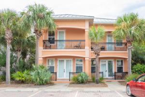 956 Scenic Gulf Drive, UNIT 115, Miramar Beach, FL 32550