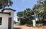 Lot 9 Bk F Emerald Ridge, Santa Rosa Beach, FL 32459