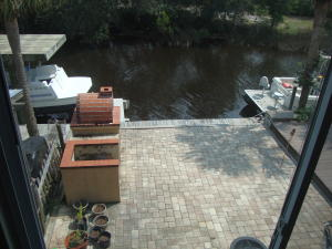 1225 Capri Drive, Panama City, FL 32405