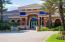 1 Portofino Drive, 1705, Pensacola Beach, FL 32561