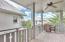 143 W Water Street, Rosemary Beach, FL 32461