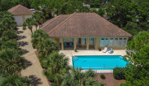 42 Overlook Drive, Miramar Beach, FL 32550