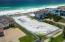 622 Gulf Shore Drive, Destin, FL 32541