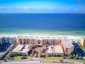 1150 Santa Rosa Blvd, 513, Fort Walton Beach, FL 32548