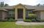 6547 Federal Street, Navarre, FL 32566