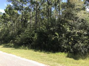 26/167 Riverview Street, Navarre, FL 32566