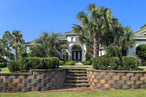 15 Fox Lake Circle, Santa Rosa Beach, FL 32459