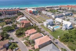 26 S Saint Francis Drive, Miramar Beach, FL 32550