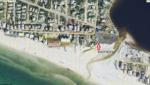406 Eastern Lake Road, Santa Rosa Beach, FL 32459