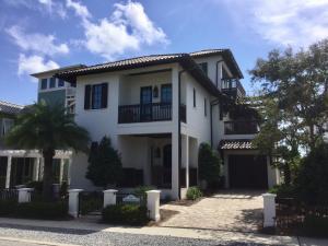 209 Village Way, Panama City Beach, FL 32413