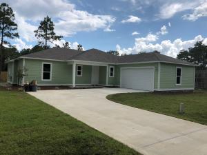 92 Foxmeyer Drive, Santa Rosa Beach, FL 32459