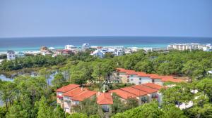 90 Mar-A-Lago Boulevard, Santa Rosa Beach, FL 32459
