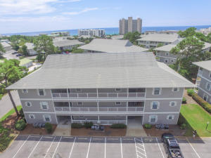 3799 E Co Highway 30-A, UNIT B-14, Santa Rosa Beach, FL 32459