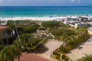 Lot 32 Rue Martine, Miramar Beach, FL 32550