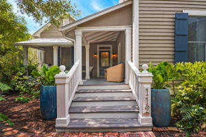 112 S Gulf Drive, Santa Rosa Beach, FL 32459