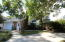 405 Adam Street, Fort Walton Beach, FL 32548