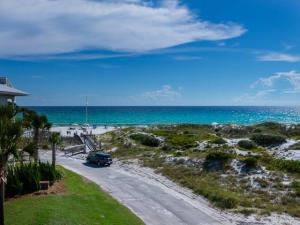 11 Beachside Drive, UNIT 531, Santa Rosa Beach, FL 32459