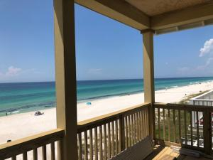 19987 Front Beach Road, West Panama City Beach, FL 32413