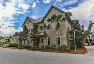 213 Cypress Drive, Santa Rosa Beach, FL 32459