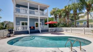 101 Crystal Beach Drive, Destin, FL 32541