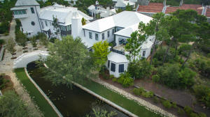74 Butterwood Alley, Alys Beach, FL 32461