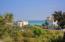 27 Shell Seekers Cove, Santa Rosa Beach, FL 32459