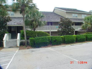 885 Seascape Drive, UNIT 312, Miramar Beach, FL 32550