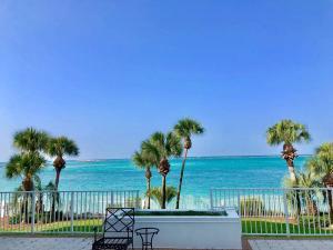 280 Gulf Shore Drive, UNIT 242, Destin, FL 32541