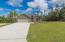 3113 Pinot Way, Crestview, FL 32536