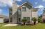 220 Long Lake Drive, Miramar Beach, FL 32550